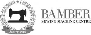 bambers-logo