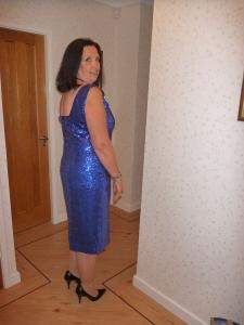 Dance dress3