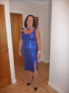 dance dress2