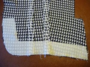 sleeves2