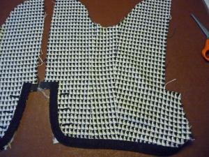 sleeves3